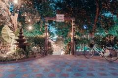 Development Plan, Design and Project Management of Events Place - Valenzuela City