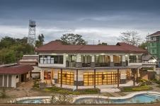 Solano Hills Club House